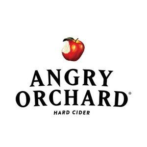 fyf17_sponsorlogo_angryorchard_v1.jpg
