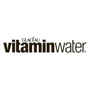 fyf17_sponsorlogo_vitaminwater_v1.jpg