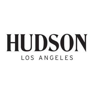 Hudson Los Angeles