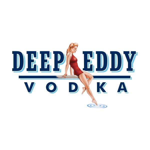 fyf18_sponsorlogos_deepeddy_v1.png