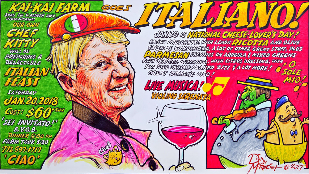kitty italian poster 2000.jpg