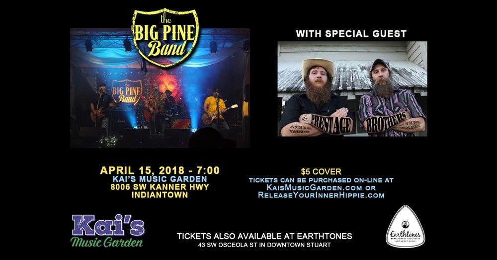 20180415-Big-Pine---Postcard.jpg
