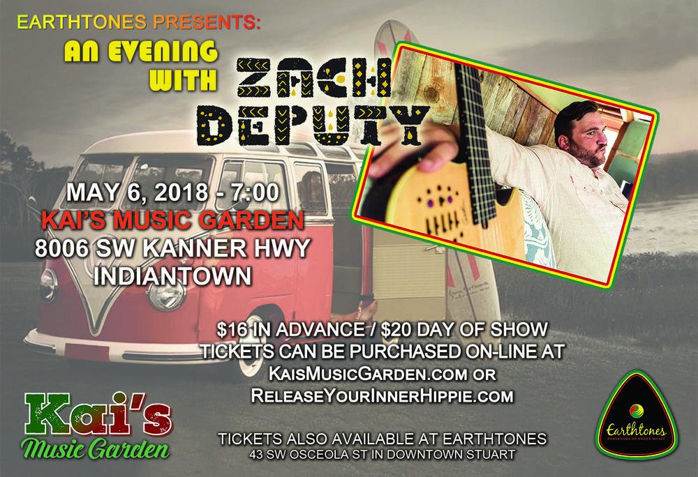 20180506-Zach-Deputy.jpg