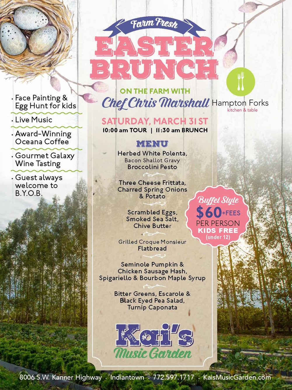 Easter Brunch Poster Proof.jpg