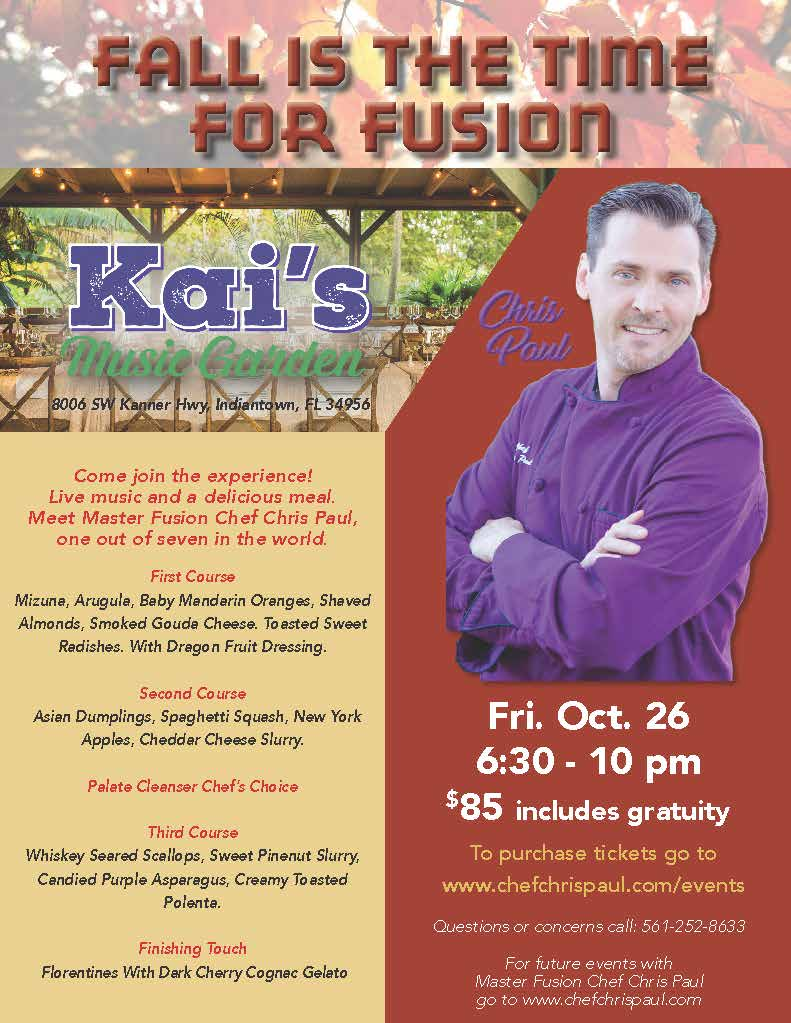 Fusion Chef Chris Paul Kai Music Garden flyer.jpg