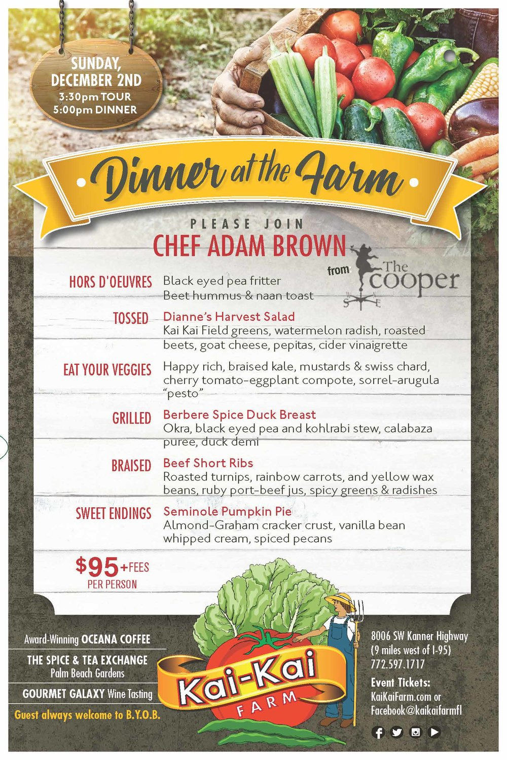 Adam Brown Dinner Poster PROOF.jpg