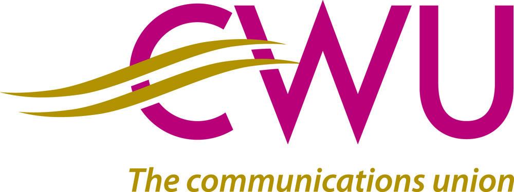 cwu_logo_al.jpg