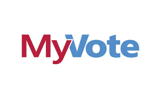 Register to vote and get your current voting information from the Washington Secretary of State.