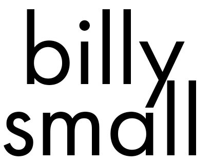 Billy Small