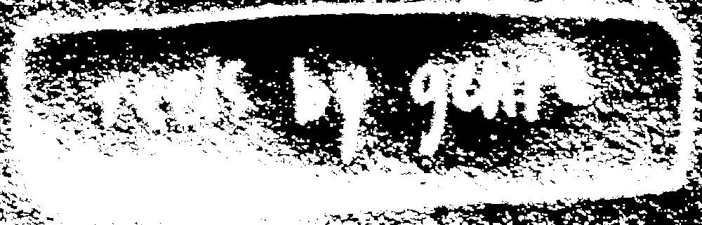 reels-by-genre.png