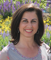 "Paula Simon   Paula is a yoga and meditation teacher who has worked mainly with teens who are in at risk environments and have experienced trauma. In addition to the 200-hour yoga certification, she completed the ""Teaching Trauma Sensitive Yoga"" program at Kripalu Center in Stockbridge, MA, the Restorative Yoga Teacher Training at Kaia Yoga Center in Westport, CT, and The Lineage Project in NYC. She completed the Spirit Rock Community Dharma Leaders Program in spring of 2017, and in 2018 will complete the 300-hour yoga teacher training. She has deepened her practice by attending numerous mediation retreats at the Insight Meditation Society, the Garrison Institute, Barre Center for Buddhist Studies, Spirit Rock, and other centers. Paula is excited to be a part  of the Alegría retreat center in Costa Rica."