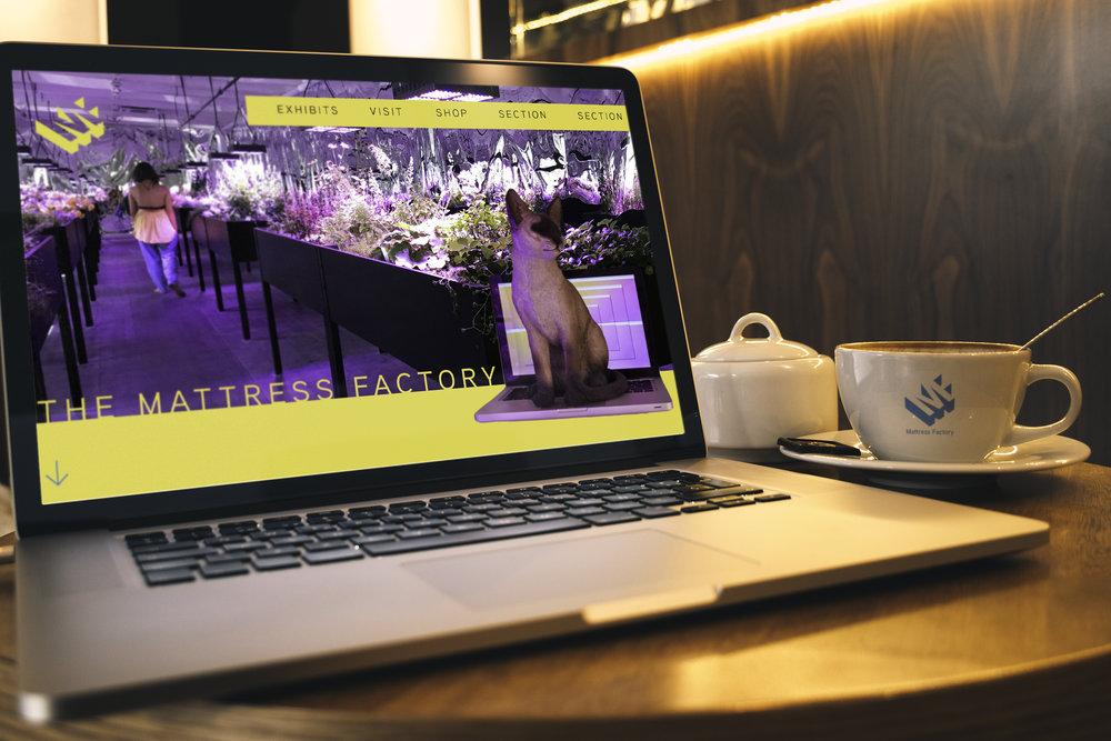 coffee_laptop_mockup.jpg