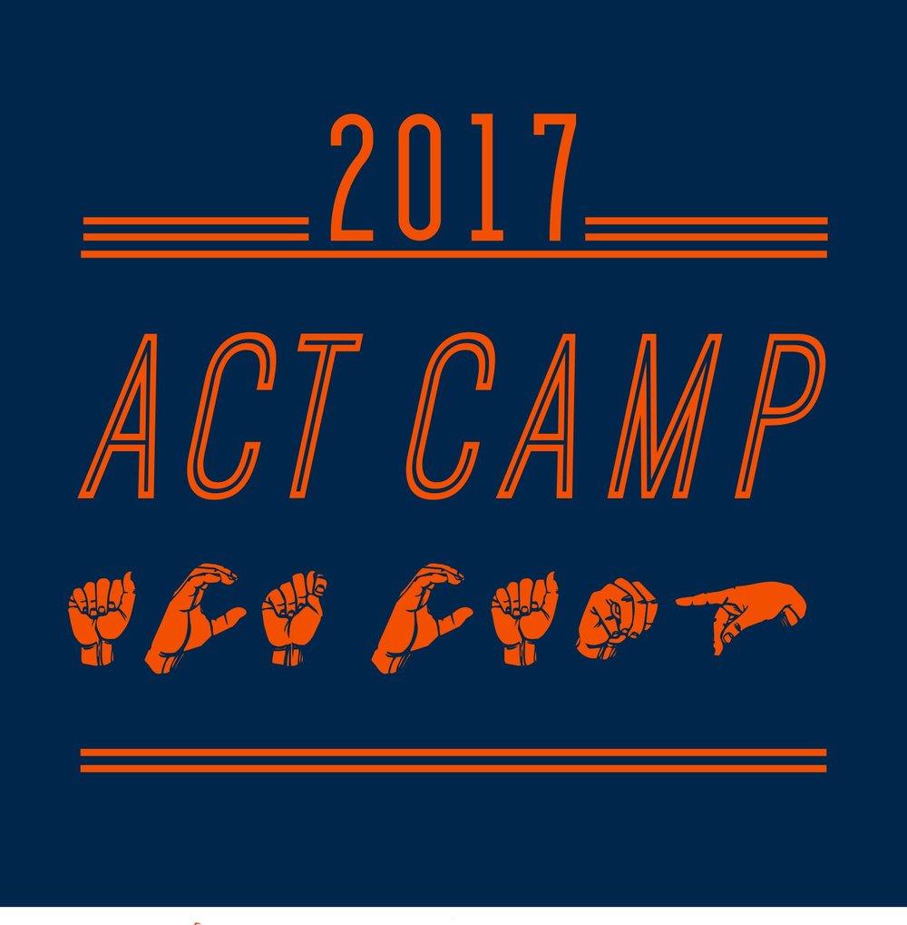 ACT_camp_back.jpg