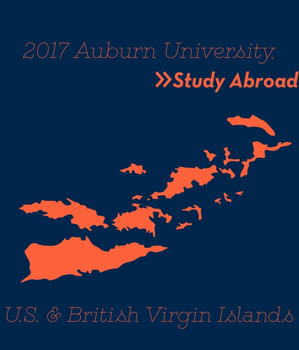 AU_auburn_abroad_virgin_islands_2017_back.jpg