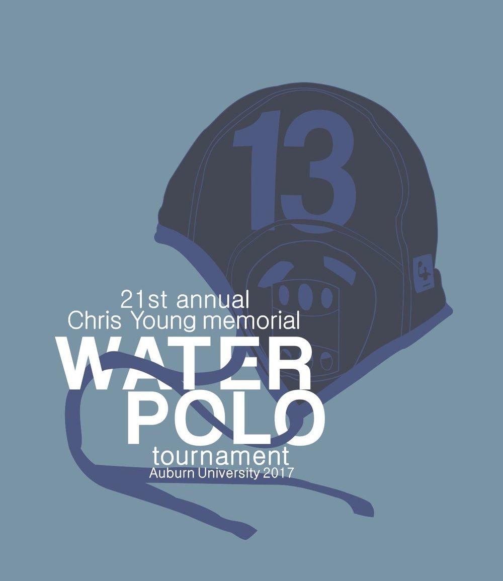 au_water_polo_back.jpg