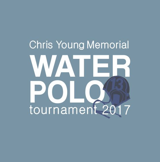 au_water_polo_front.jpg