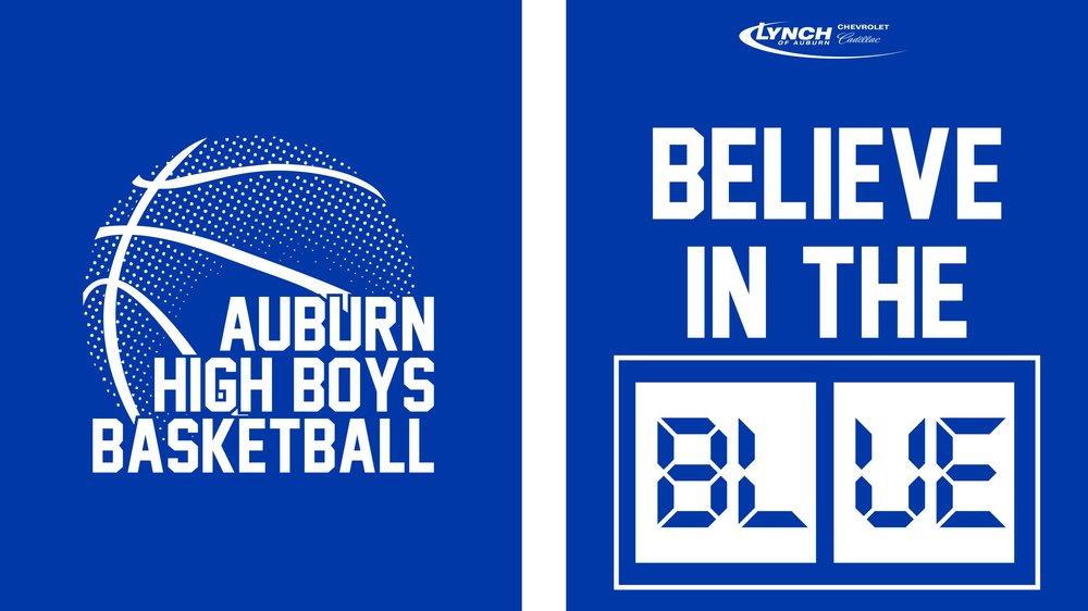 Auburn_boys_basketball_final.jpg
