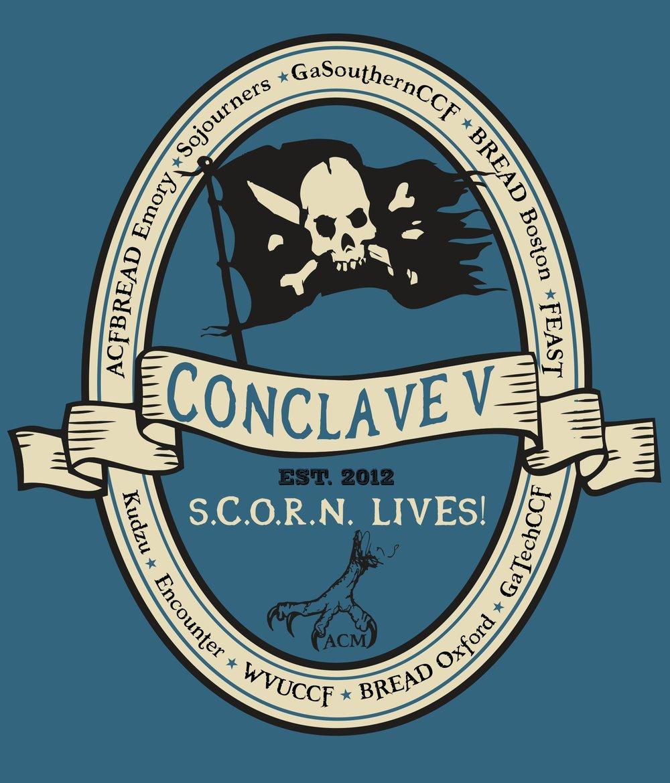 conclave_beer_label.jpg