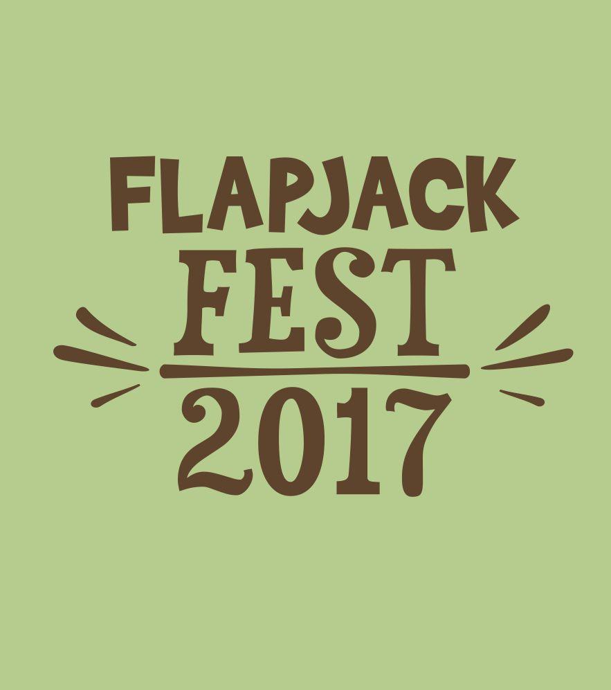 Flapjack_Fest_2017_front.jpg