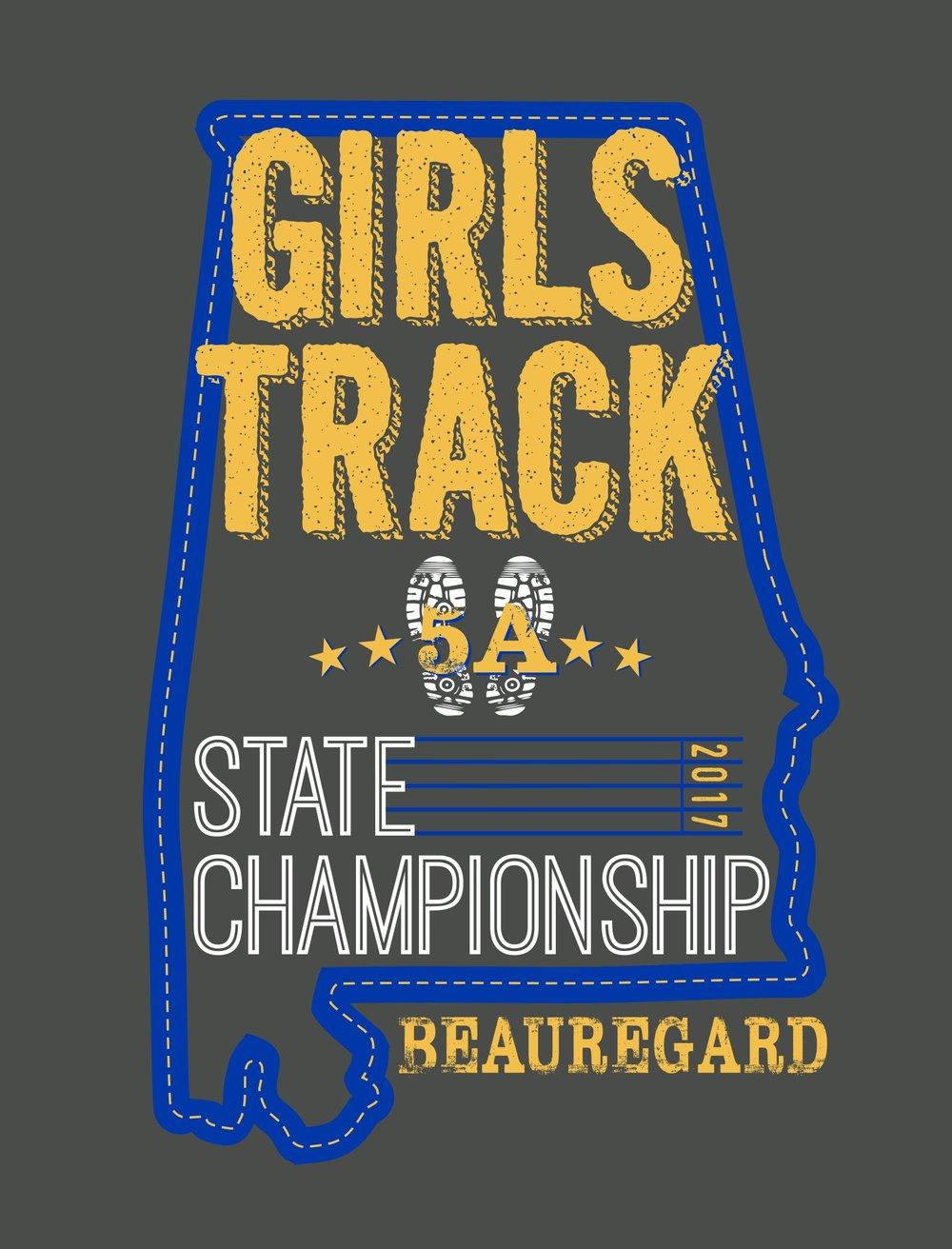 girls_track_champsB.jpg