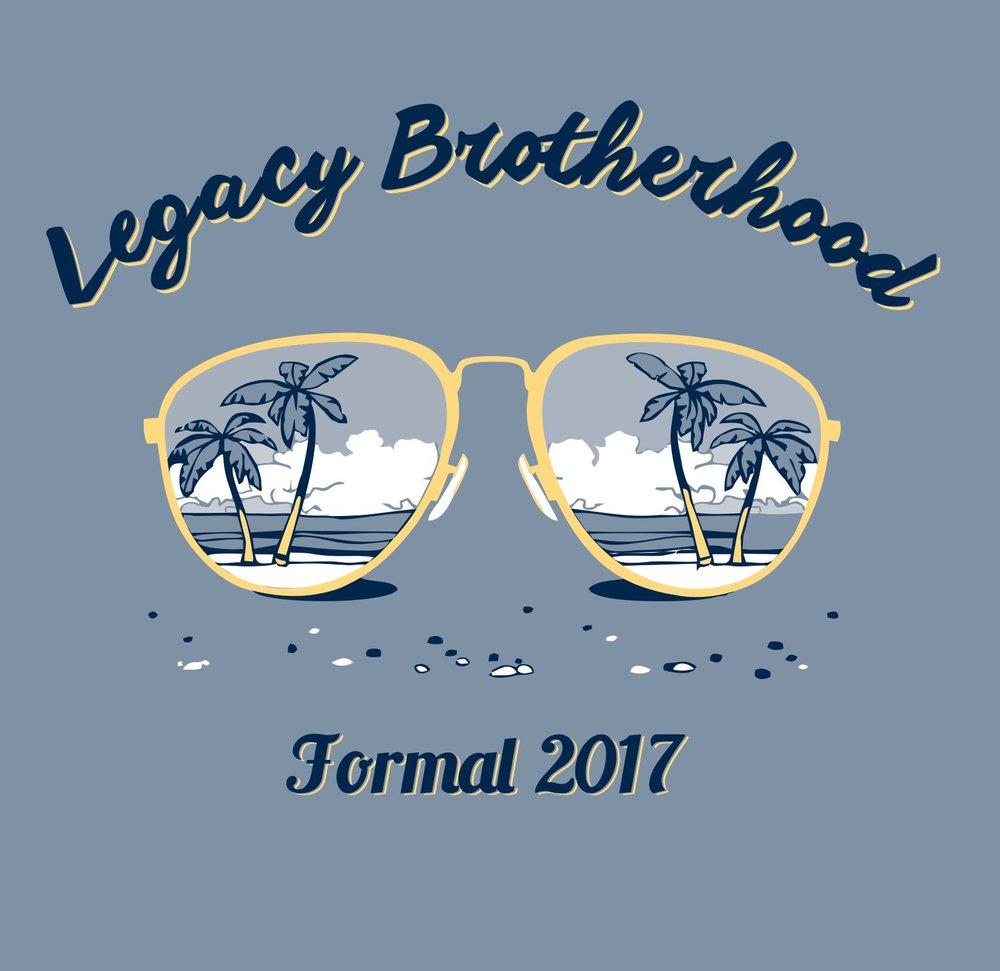 legacy_brotherhood_formal_back.jpg