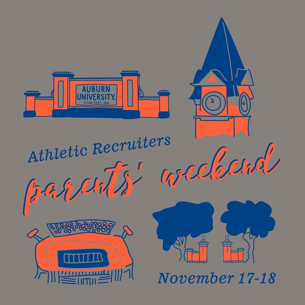 AU_parents_weekend_athletic_recruiters.jpg