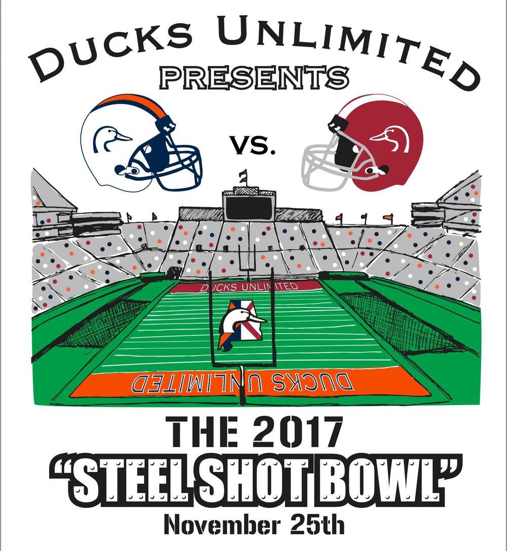 AU_ducks_unlimited_tungsten_bowl.jpg