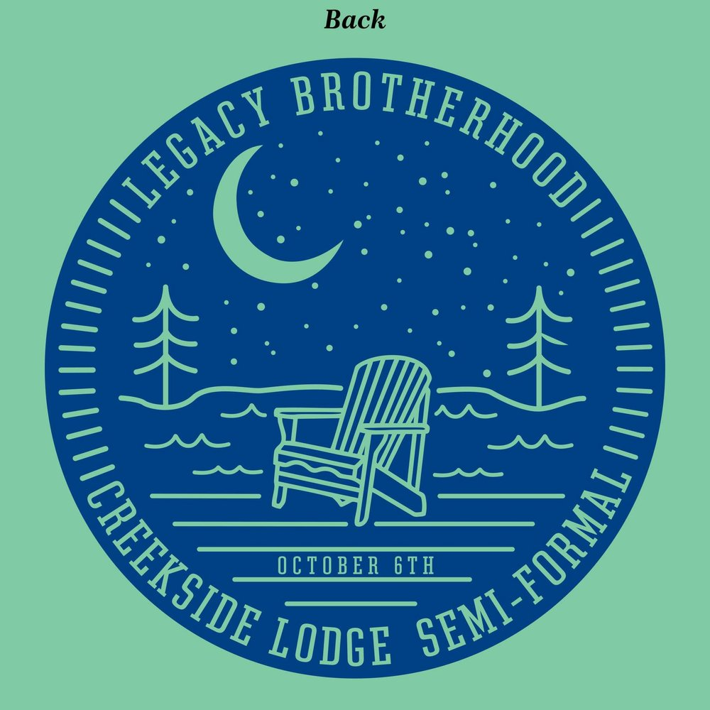 legacy_brotherhood_semi_formal_2017.jpg
