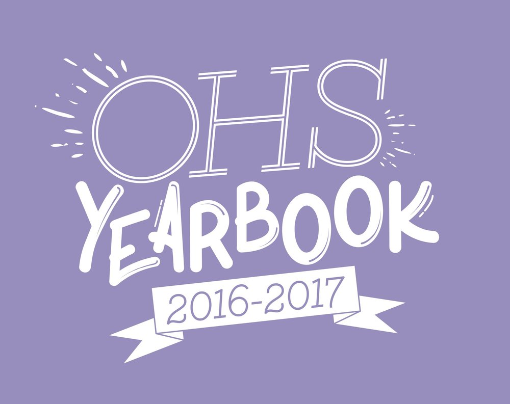 OHS_yearbook_2017_lc.jpg