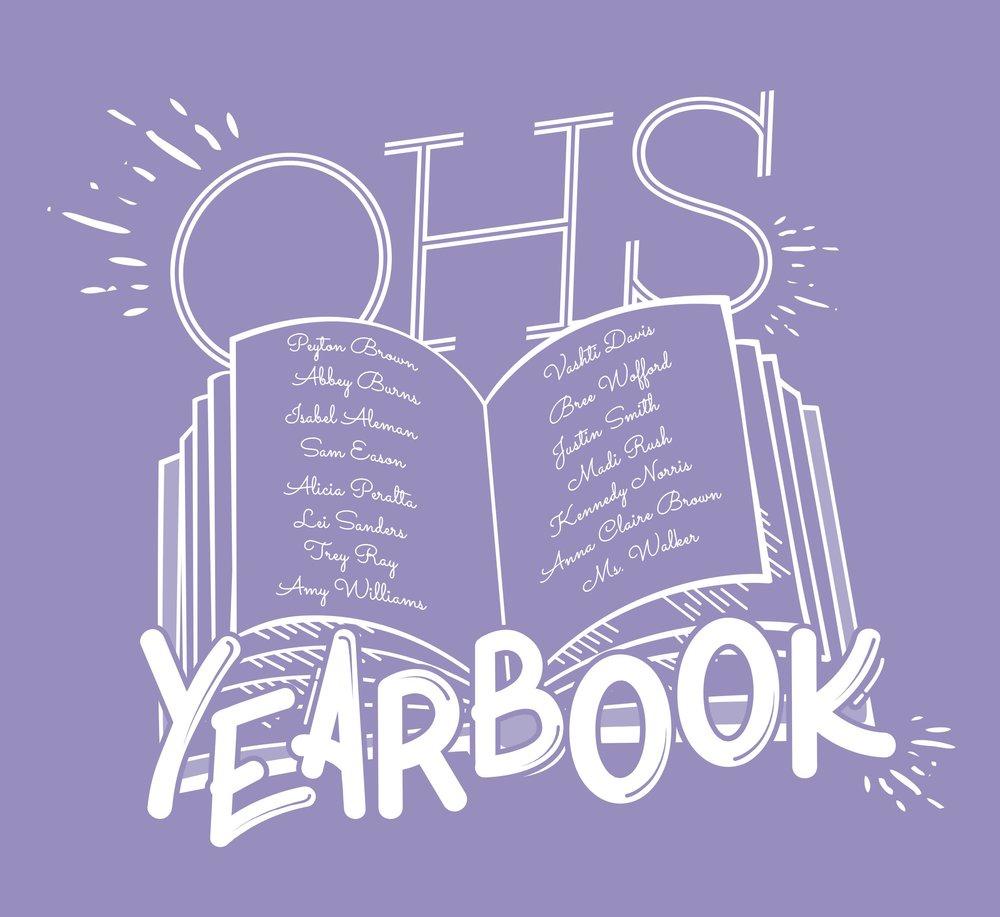 OHS_yearbook_2017.jpg