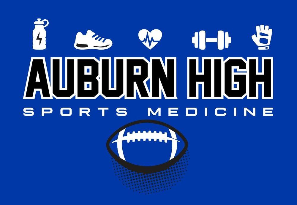 ahs_sports_medicine_FOOTBALL.jpg