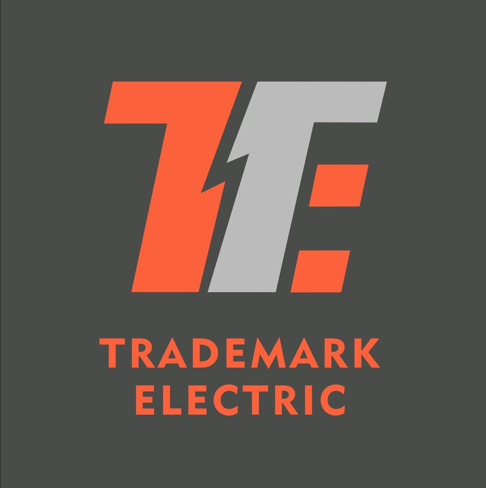 Trademark_Electric.jpg