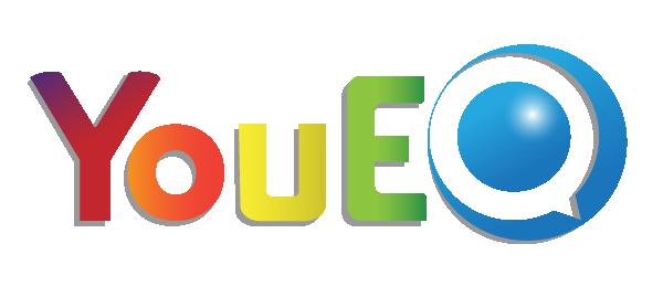 YouEQ logo__RGB WEB-01-01-01.png