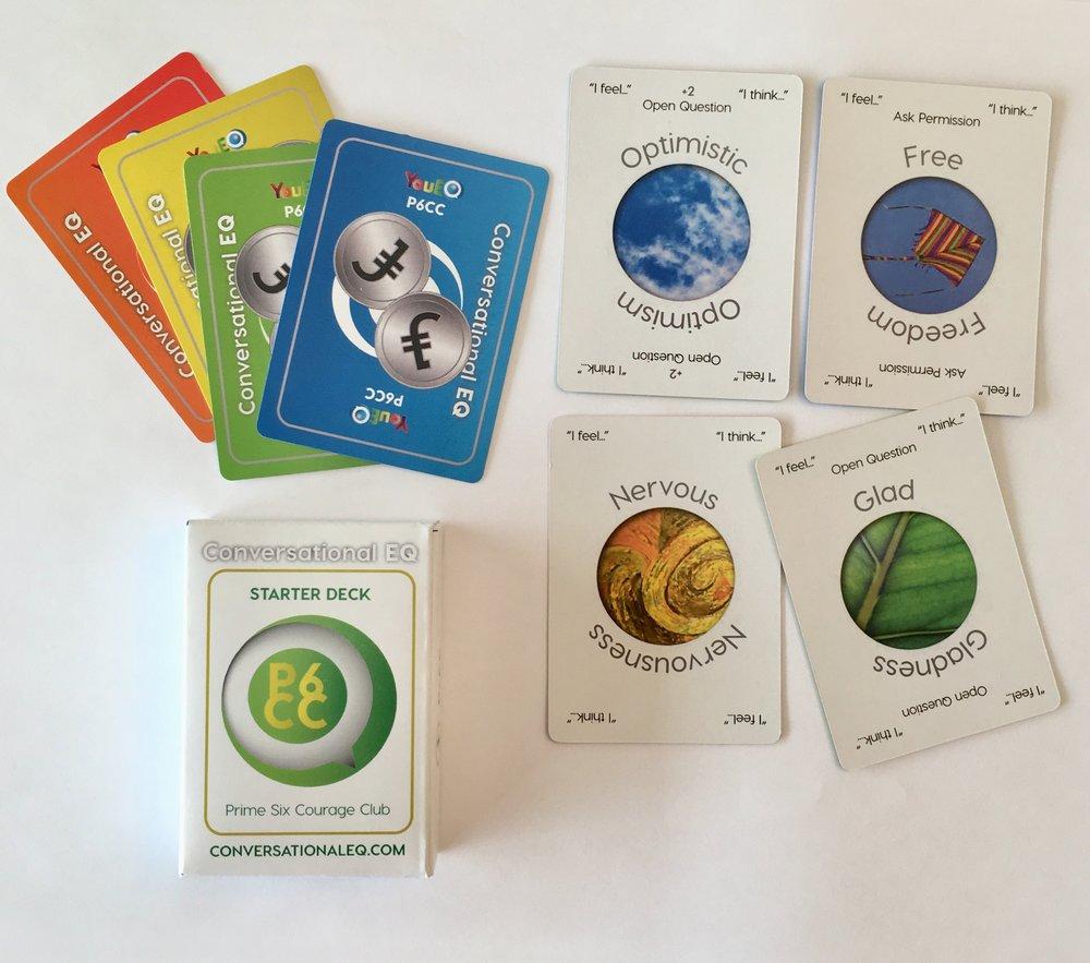 P6CC cards.jpg