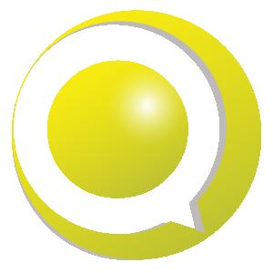 YouEQ Icons_web-15.png