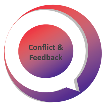 Conflict & Feedback.png