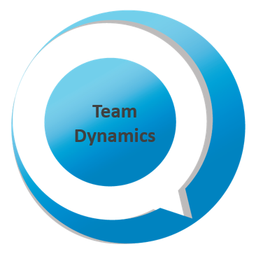 Team Dynamics.png