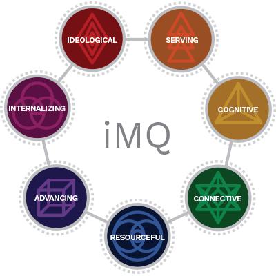 imq-assessment.png
