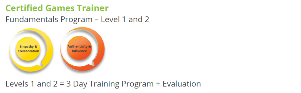 Certified Game Trainer.png