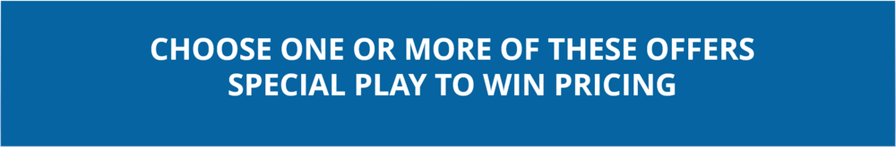 Play to Win Banner1.png