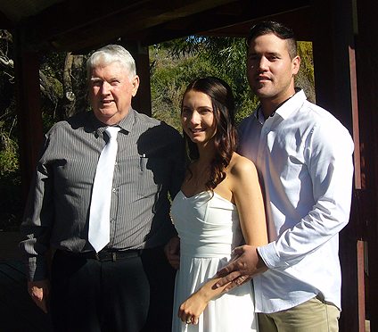Celebrant Bunbury - Wedding Testimonial5.jpg