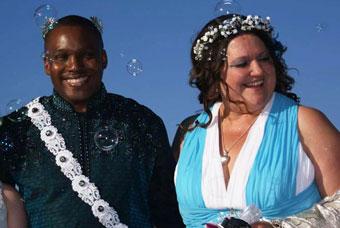 Celebrant Bunbury - Wedding Testimonial6.jpg