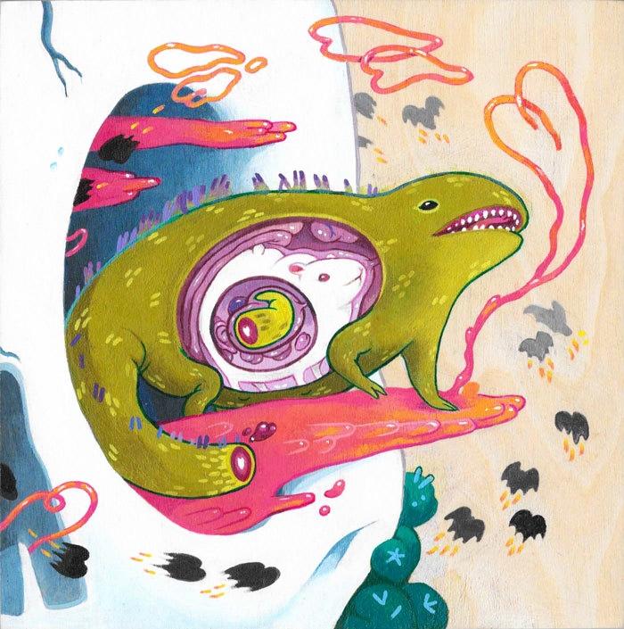 lizard-big.jpg