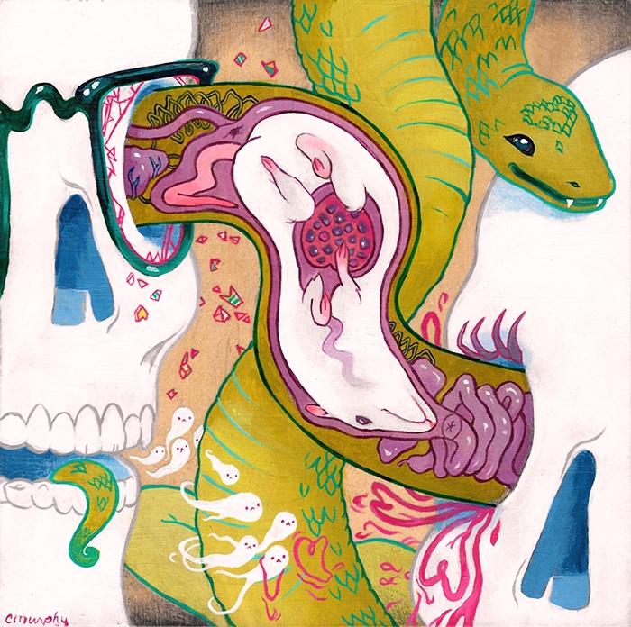 rat-snake-big.jpg