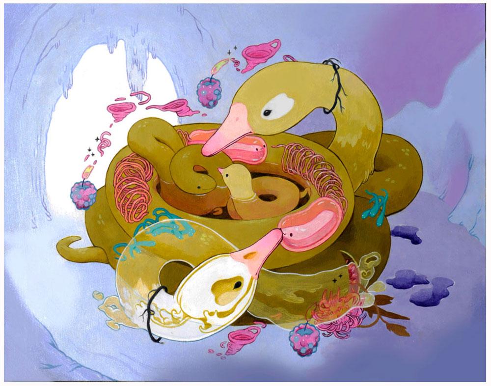 Snakegoose-Printsm.jpg