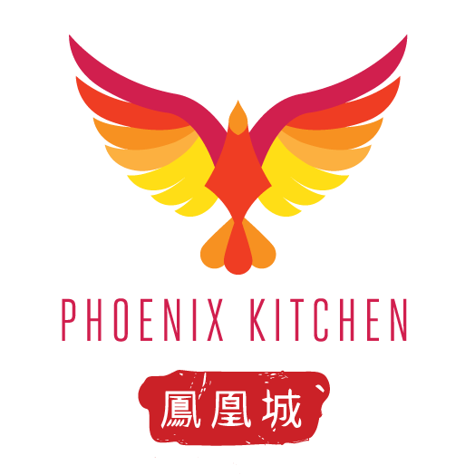 Phoenix Kitchen + Lounge 鳳凰城 酒家