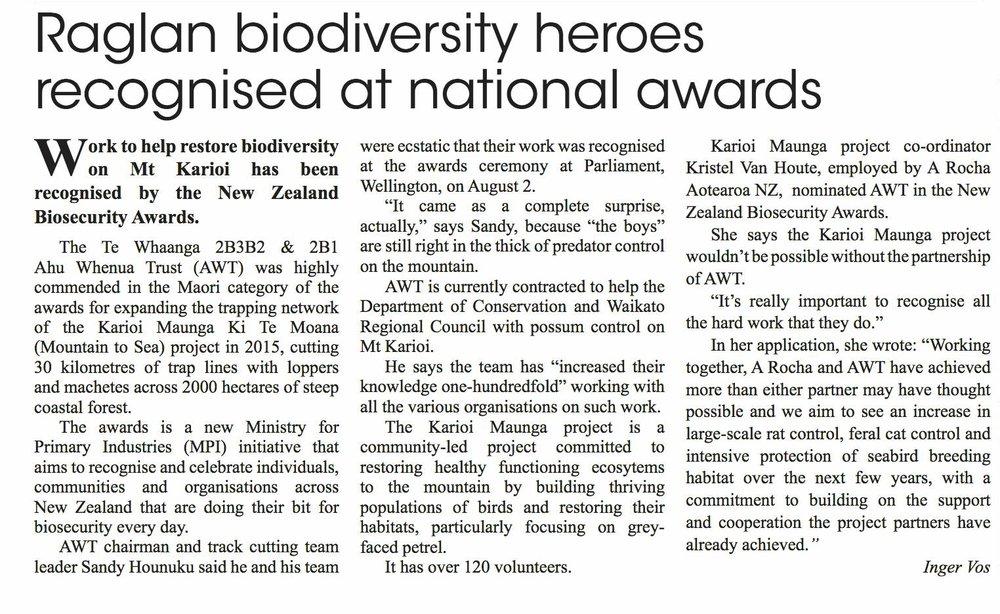 Raglan Biodiversity Heroes.jpg