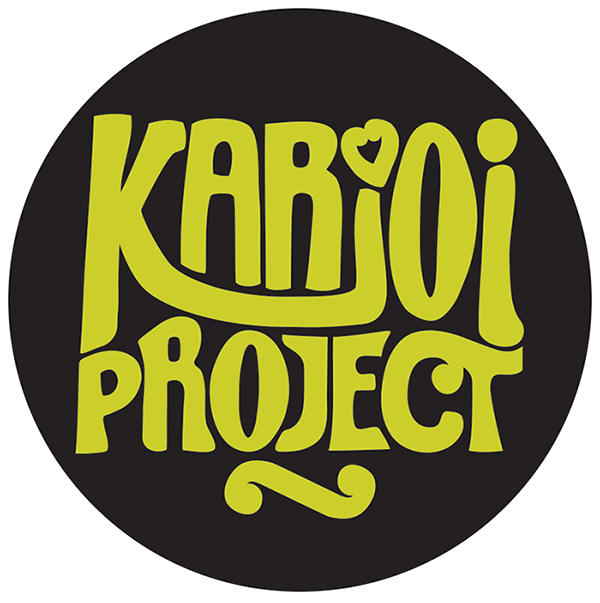 Karioi Project