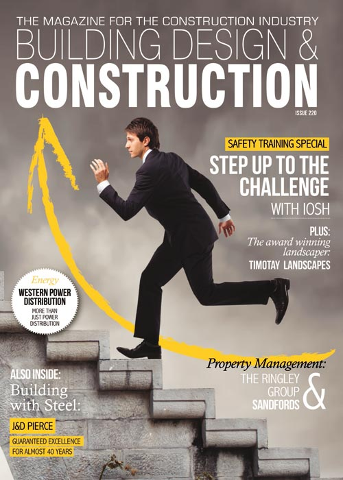 building-design-and-construction-magazine-april-2016-issue.jpg