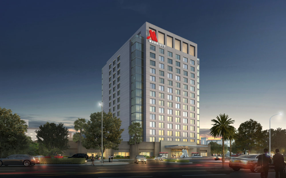 Irvine Spectrum Marriott render.jpg